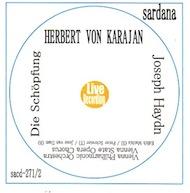KarajanCreation3.jpg